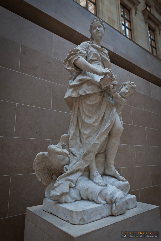 louvre sculptures 482.jpg