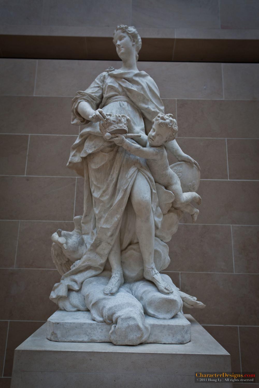 louvre sculptures 483.jpg