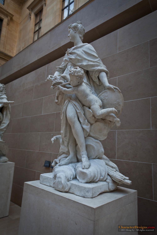 louvre sculptures 484.jpg