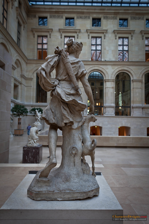 louvre sculptures 485.jpg