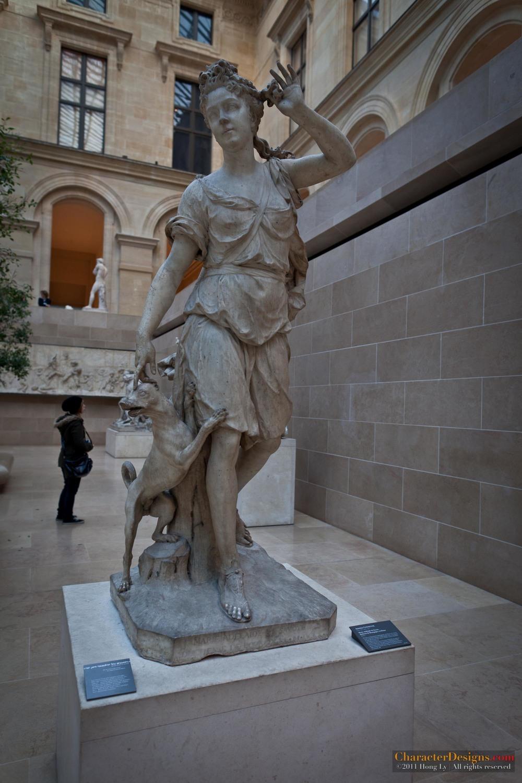 louvre sculptures 486.jpg