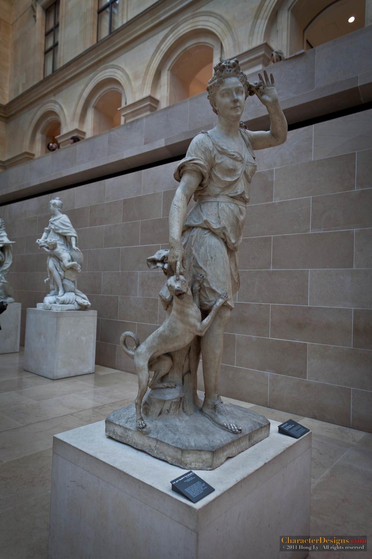 louvre sculptures 487.jpg