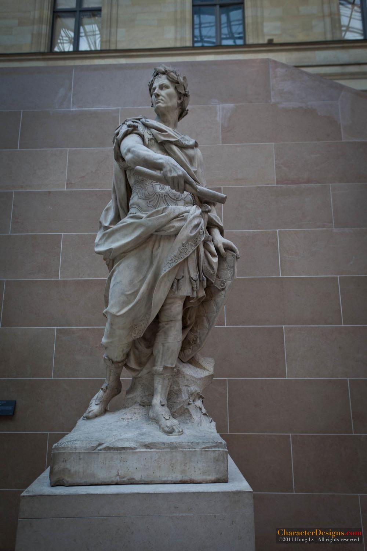 louvre sculptures 488.jpg