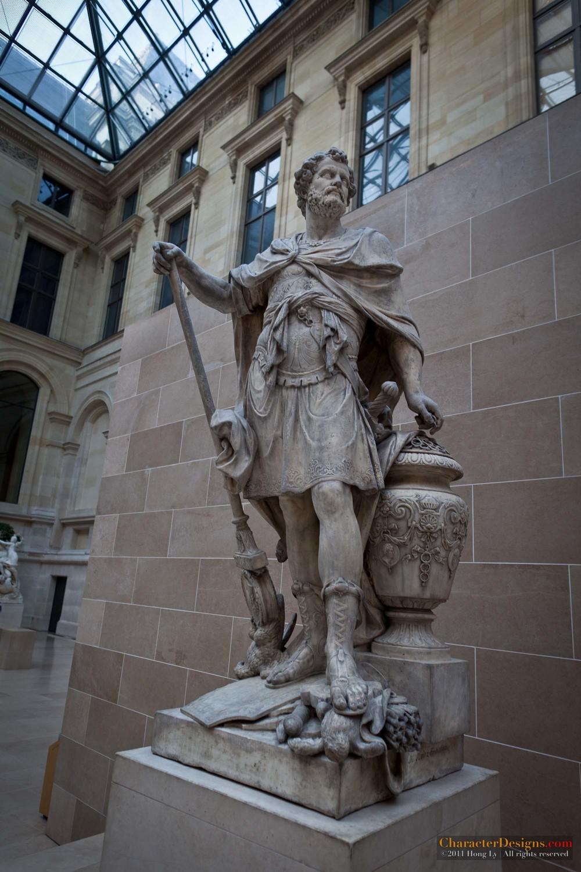 louvre sculptures 489.jpg