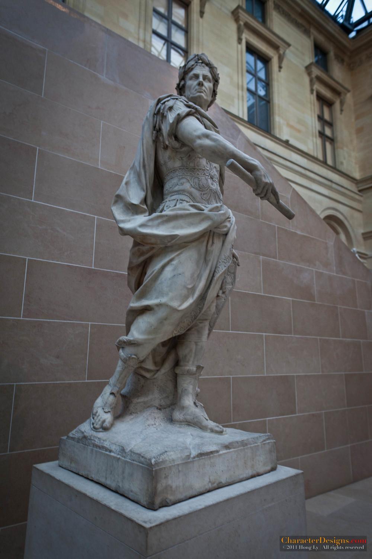 louvre sculptures 490.jpg