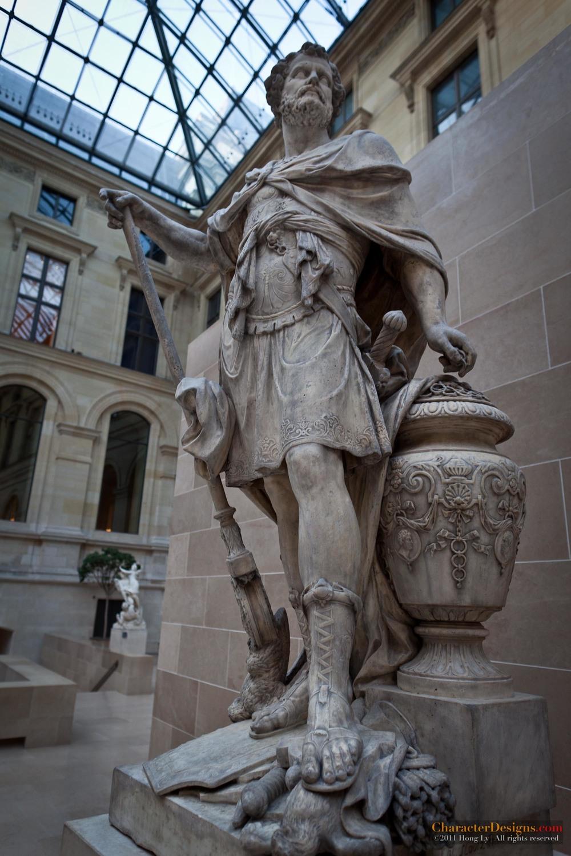 louvre sculptures 491.jpg