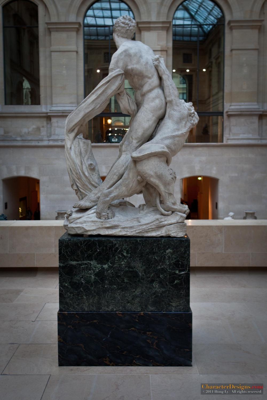 louvre sculptures 492.jpg