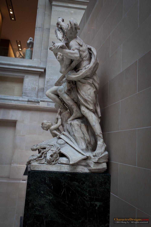 louvre sculptures 493.jpg
