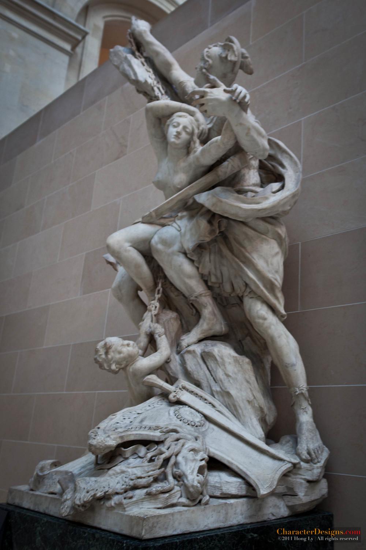 louvre sculptures 494.jpg