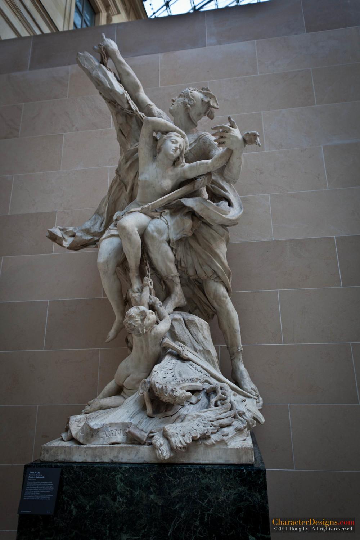 louvre sculptures 495.jpg