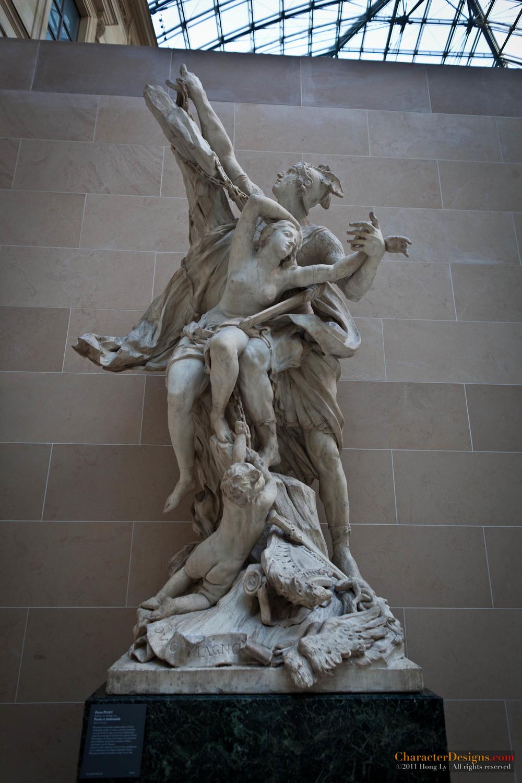 louvre sculptures 496.jpg