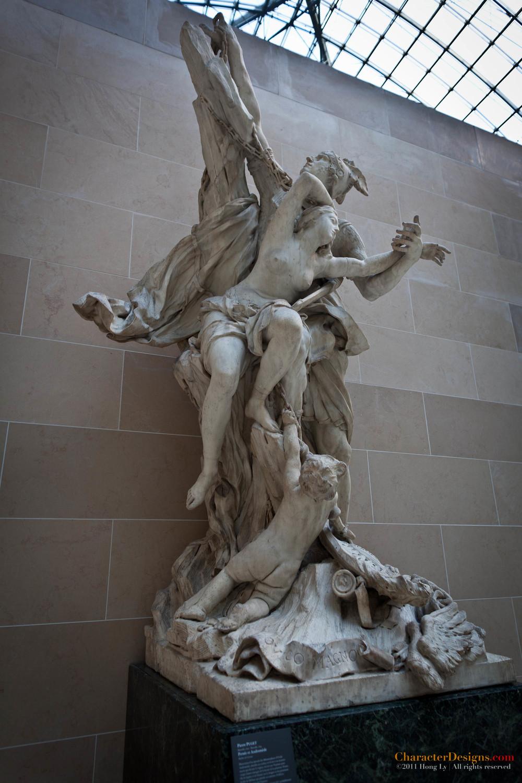 louvre sculptures 497.jpg