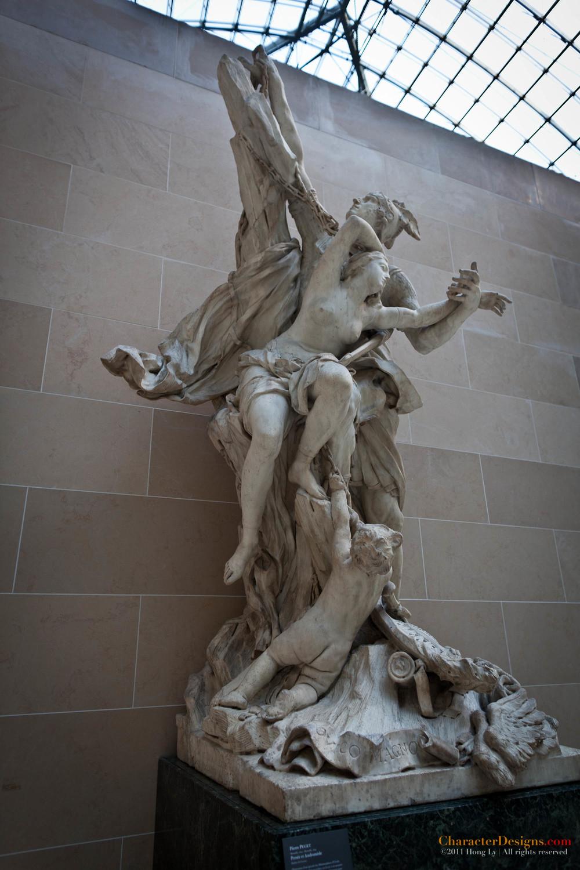 louvre sculptures 498.jpg