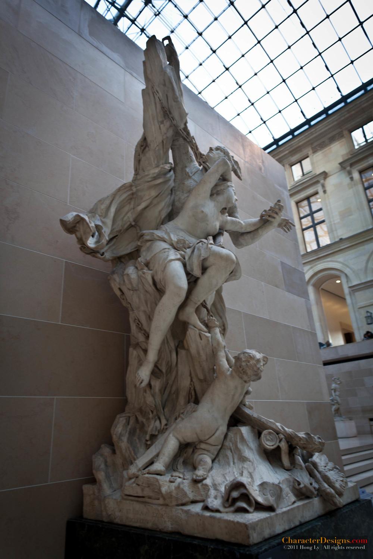 louvre sculptures 499.jpg