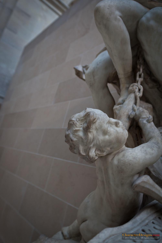 louvre sculptures 507.jpg