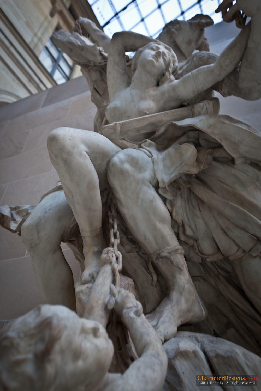 louvre sculptures 508.jpg