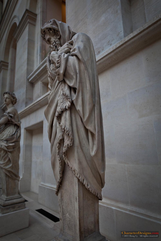 louvre sculptures 511.jpg