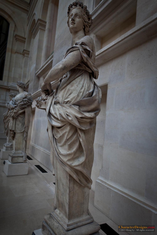 louvre sculptures 512.jpg