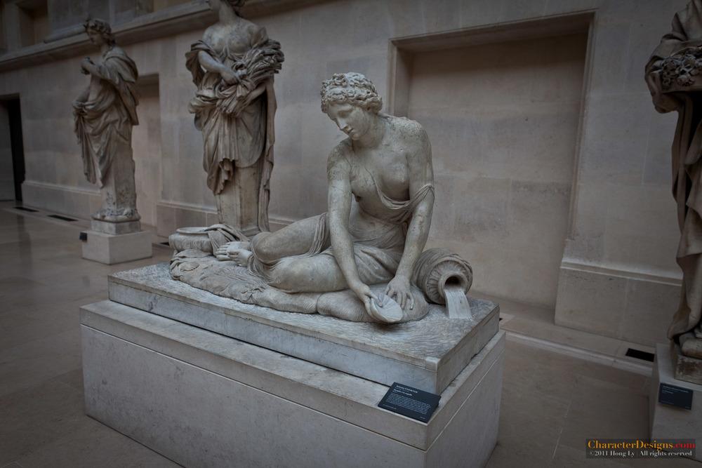 louvre sculptures 516.jpg