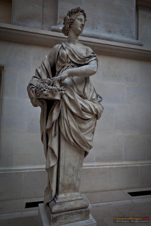 louvre sculptures 515.jpg