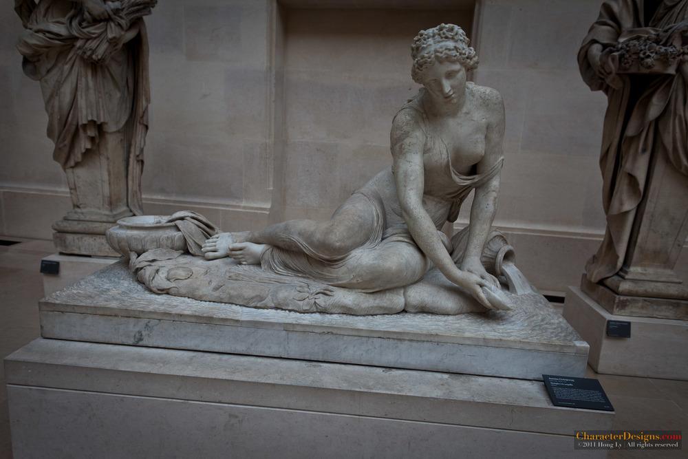 louvre sculptures 517.jpg