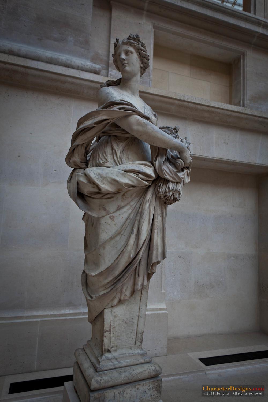 louvre sculptures 522.jpg