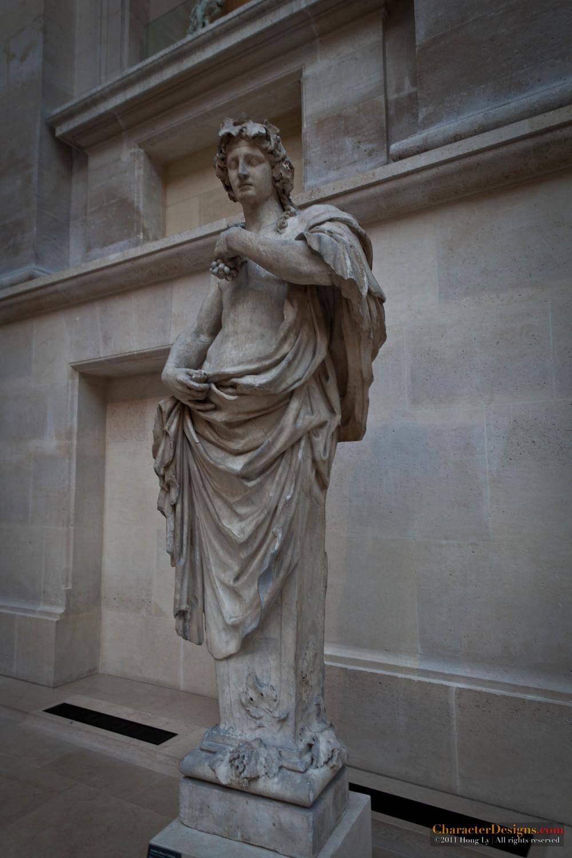louvre sculptures 523.jpg