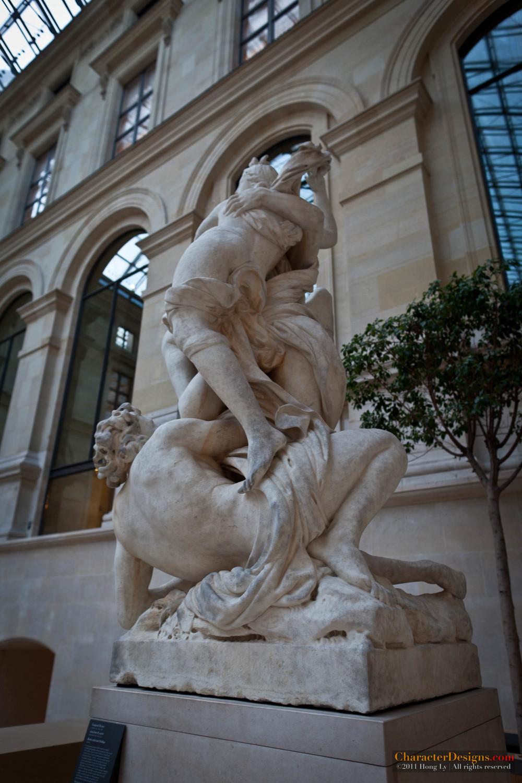louvre sculptures 527.jpg