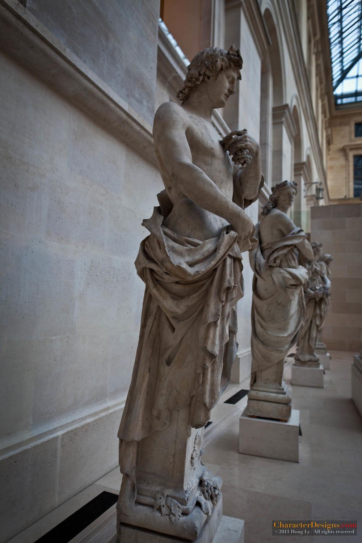 louvre sculptures 526.jpg