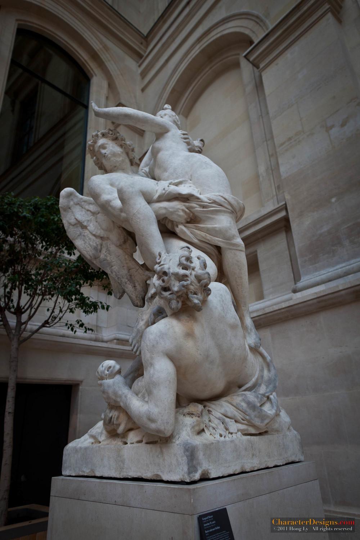 louvre sculptures 528.jpg