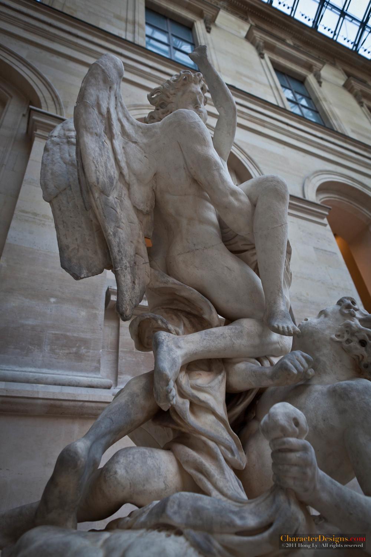 louvre sculptures 529.jpg