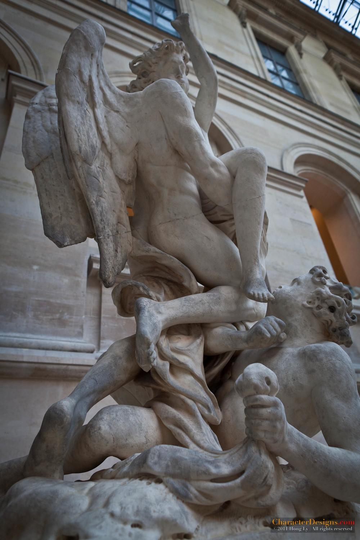 louvre sculptures 530.jpg