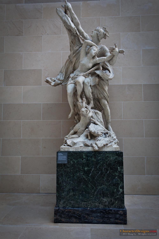 louvre sculptures 533.jpg