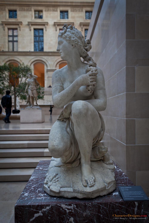 louvre sculptures 535.jpg