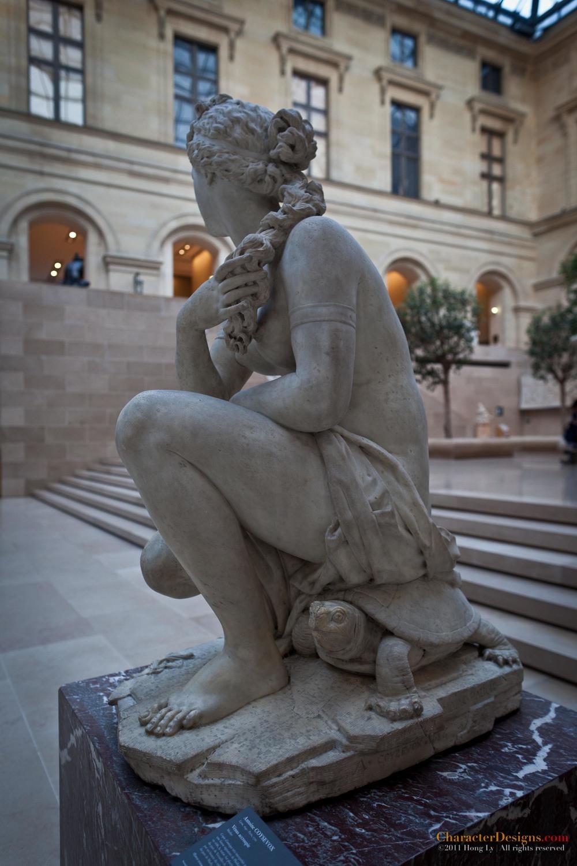 louvre sculptures 537.jpg