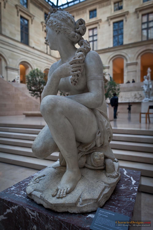louvre sculptures 536.jpg