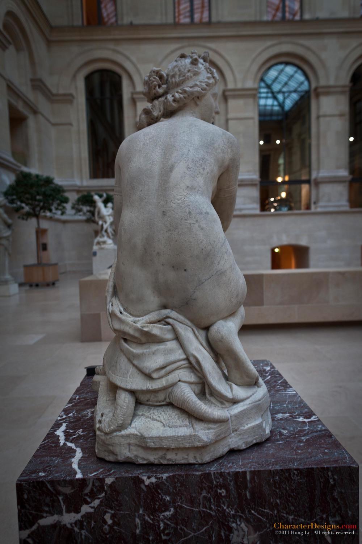 louvre sculptures 540.jpg