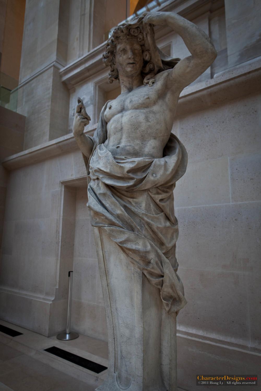 louvre sculptures 545.jpg