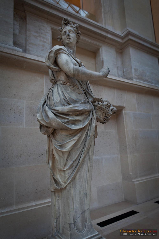 louvre sculptures 548.jpg