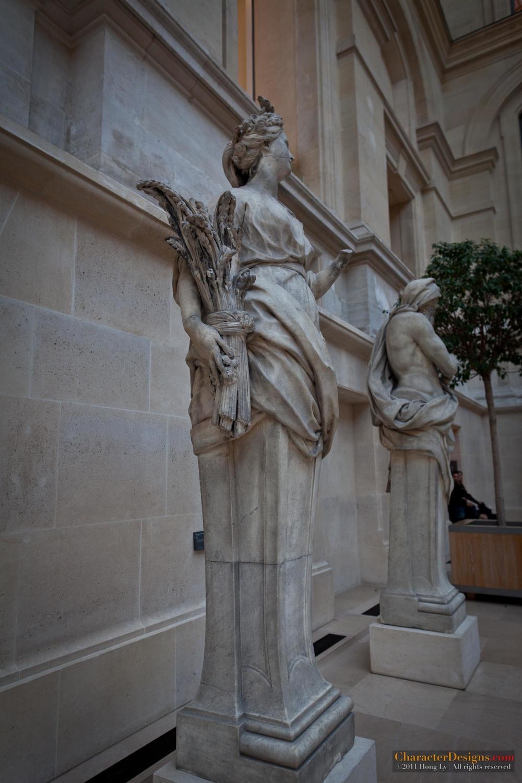 louvre sculptures 552.jpg