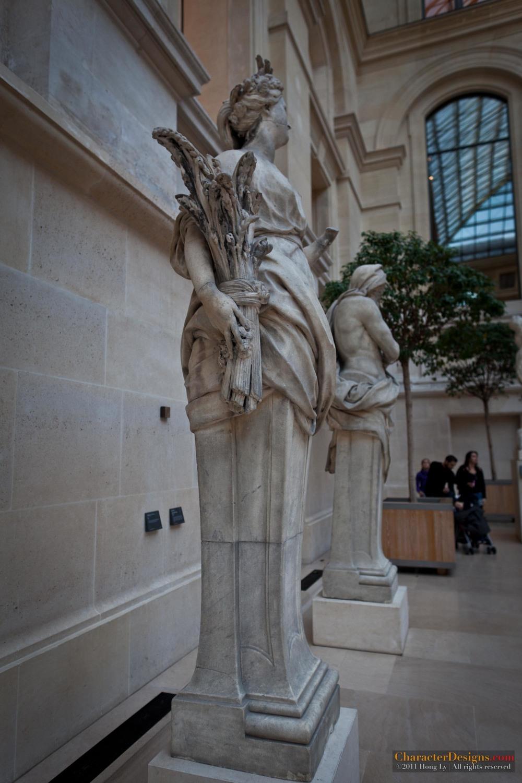 louvre sculptures 553.jpg