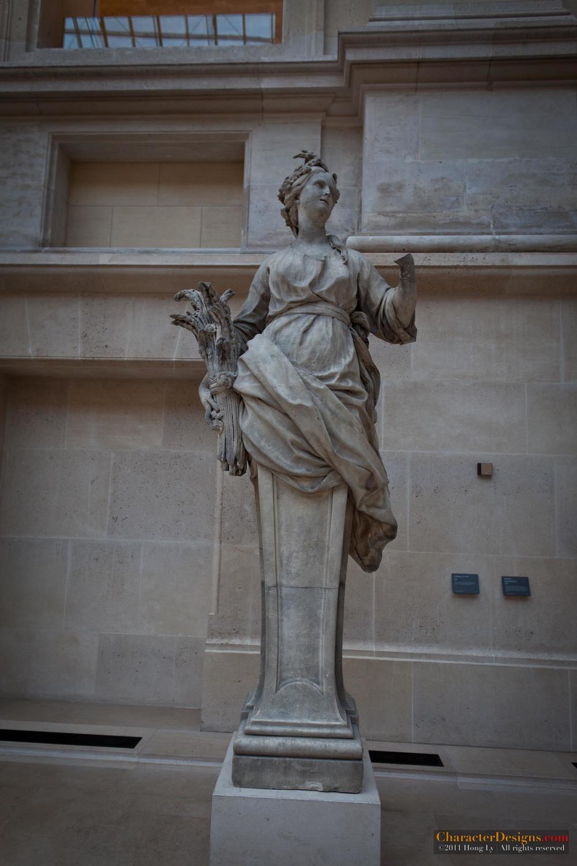 louvre sculptures 554.jpg