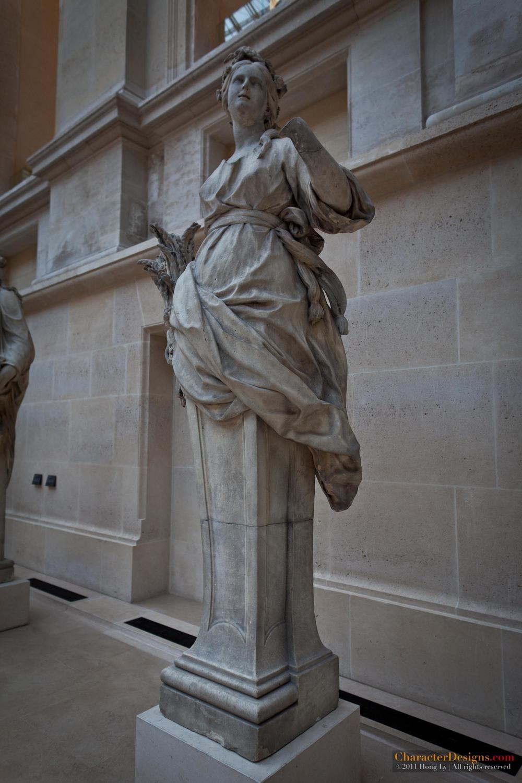 louvre sculptures 555.jpg