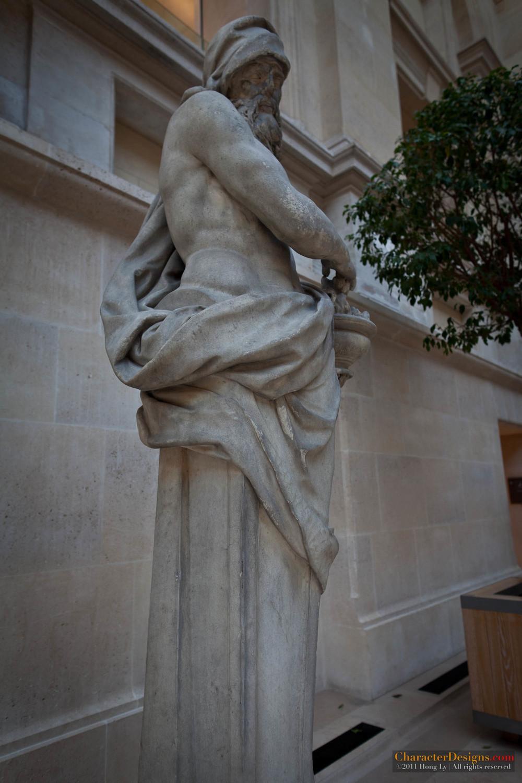 louvre sculptures 557.jpg
