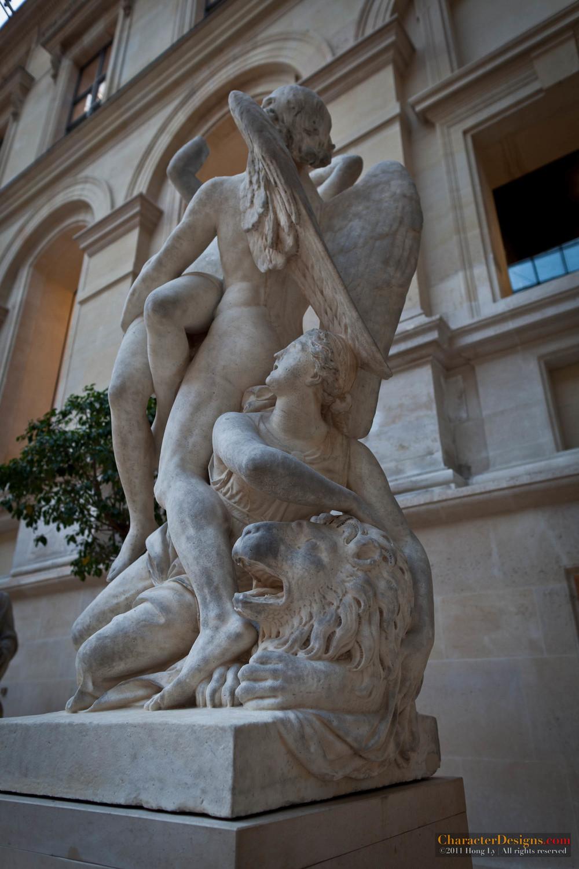 louvre sculptures 561.jpg