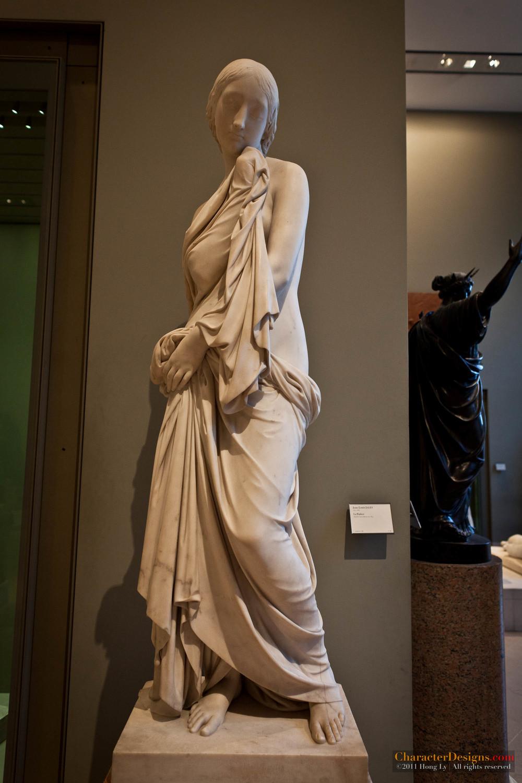 louvre sculptures 564.jpg
