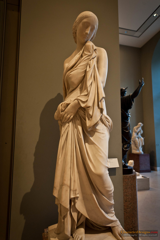 louvre sculptures 565.jpg