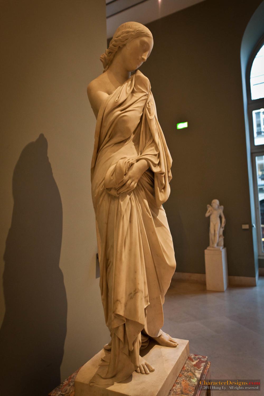 louvre sculptures 567.jpg