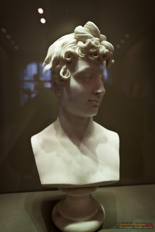 louvre sculptures 576.jpg