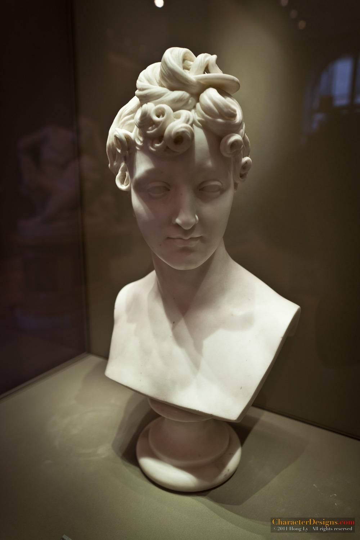 louvre sculptures 575.jpg